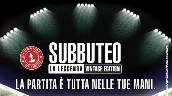 Subbuteo-vintage-Juventus