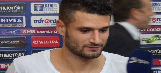 Juventus calciomercato: può tornare un centrocampista nazionale azzurro