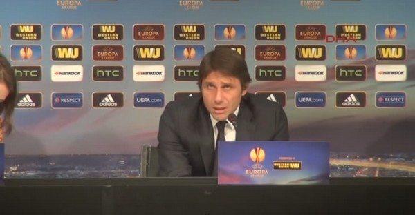 conferenza-stampa-conte-juve-fiorentina