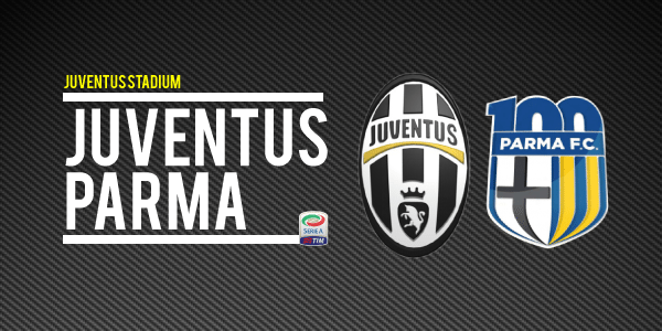 juventus-parma-2-1-video-gol