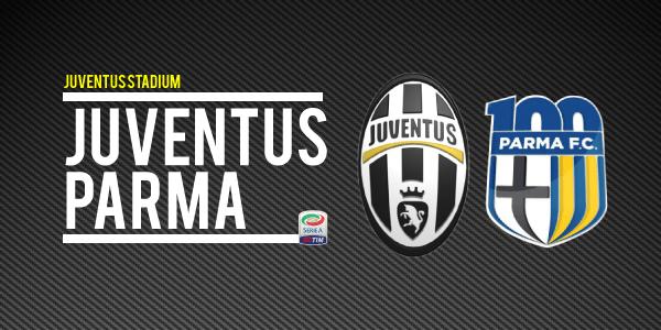 Video gol Juventus-Parma 2-1: tabellino e highlights