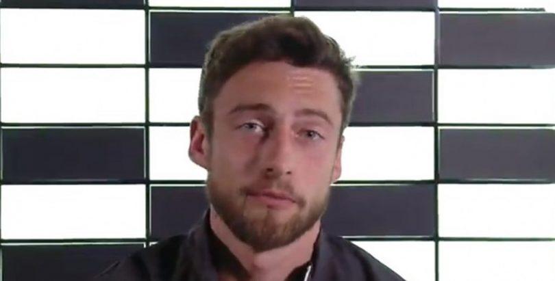 Marchisio infortunato