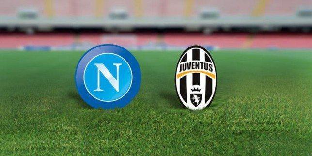 Pagelle Napoli-Juventus 2-0: bianconeri Tevez-dipendenti