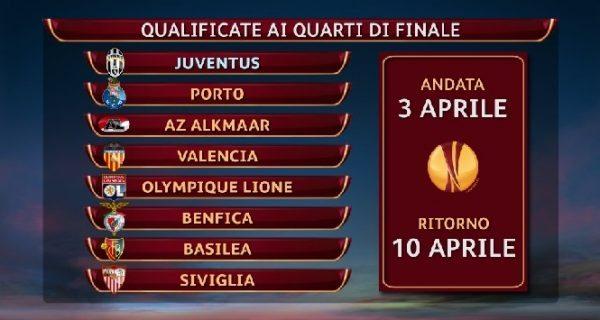 sorteggi-Europa-League-diretta