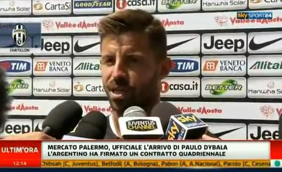 storari-catania-Juventus