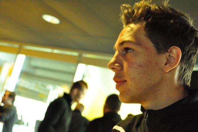 Michael-Frey-calciomercato-juventus