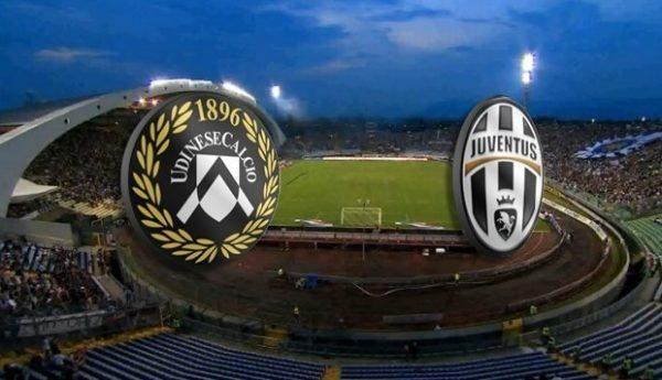 Udinese-Juventus-direttatv-streaming