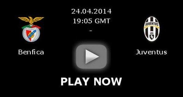 Diretta Benfica-Juventus: Tv, streaming live e formazioni ufficiali in campo alle 21.05