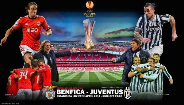 benfica-juventus-europa-league