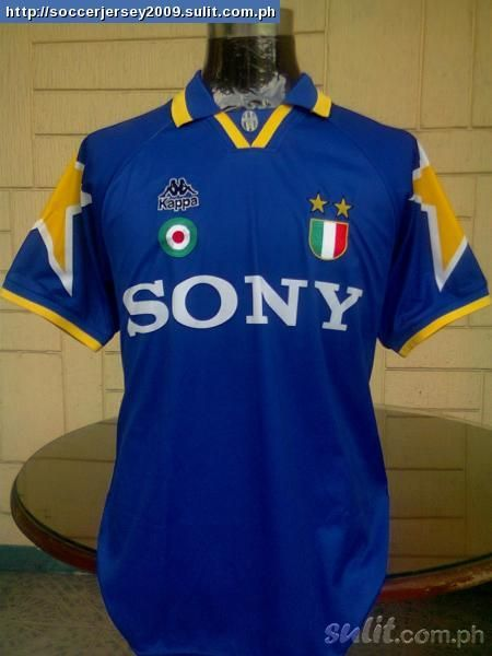 juventus-away-1995-1996