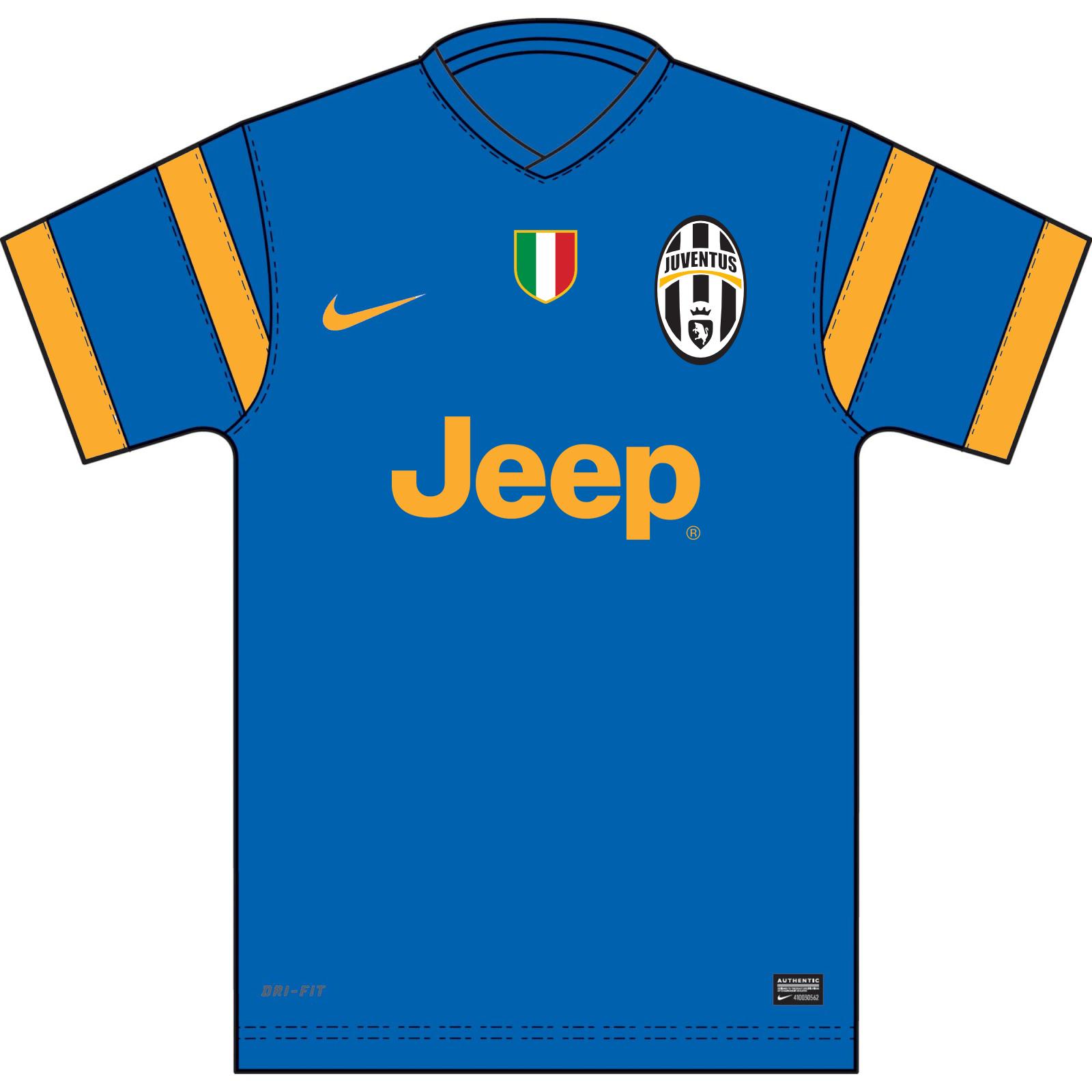 maglia-juventus-2014-2015