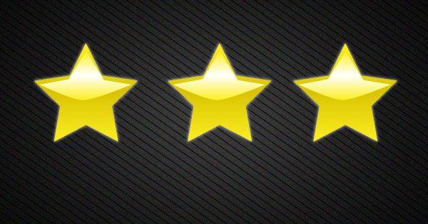 Maglie Juventus 2014-2015: tornano le tre stelle