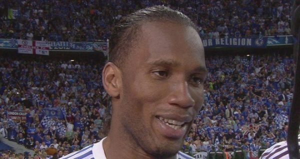 Didier-Drogba-lunedi-juventus