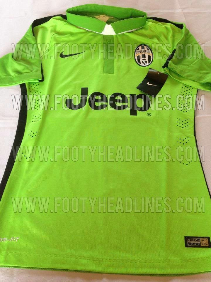 Juventus-14-15-Third-Kit