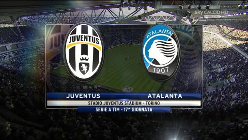 juventus-atalanta-diretta-tv-streaming