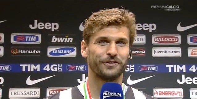 Calciomercato Juventus ultime ore: news e nomi del 19 maggio 2014