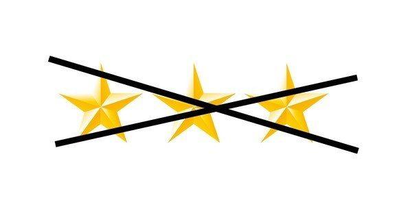 tre-stelle-agnelli