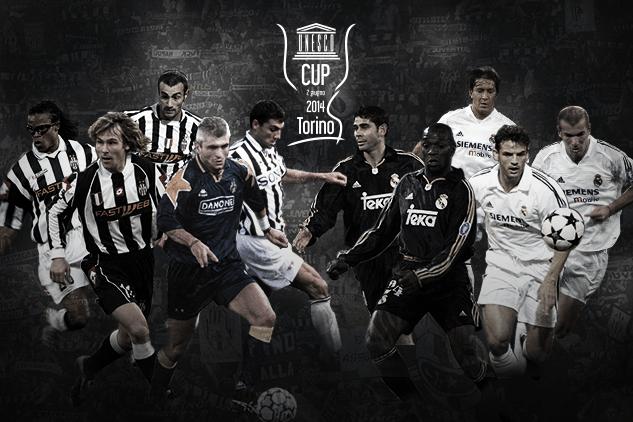 unesco-cup-2014