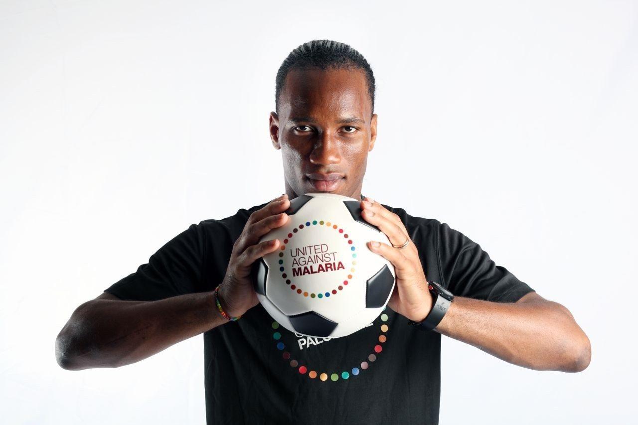 Didier Drogba-2013-000