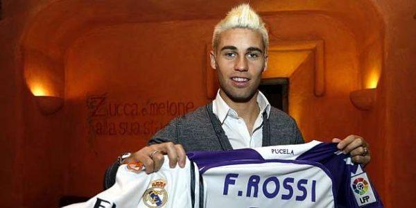Rossi-Fausto-calciomercato-juventus