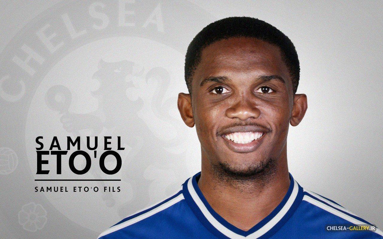 Samuel-Etoo_juve-calciomercato