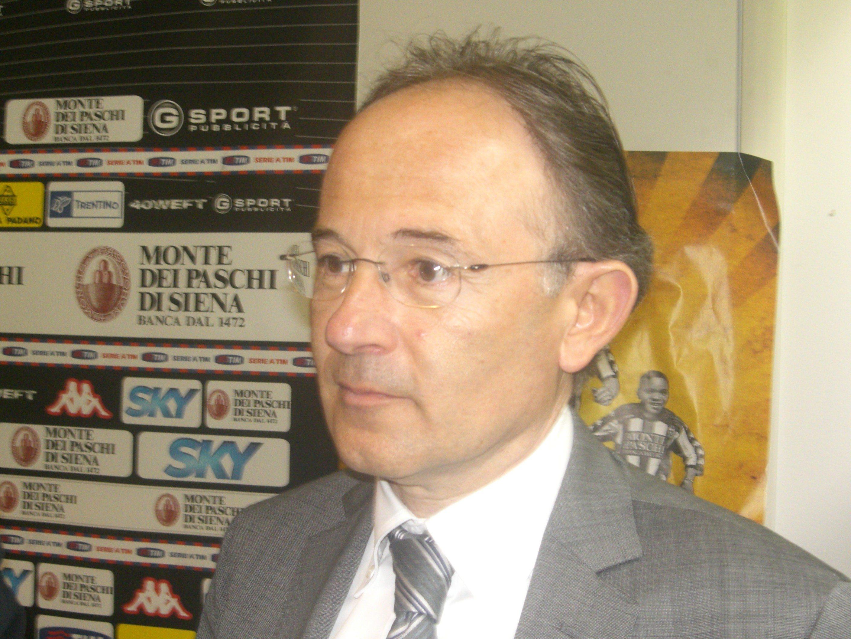 andrea_causarano-medico-Juventus