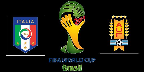 italia-uruguay-diretta