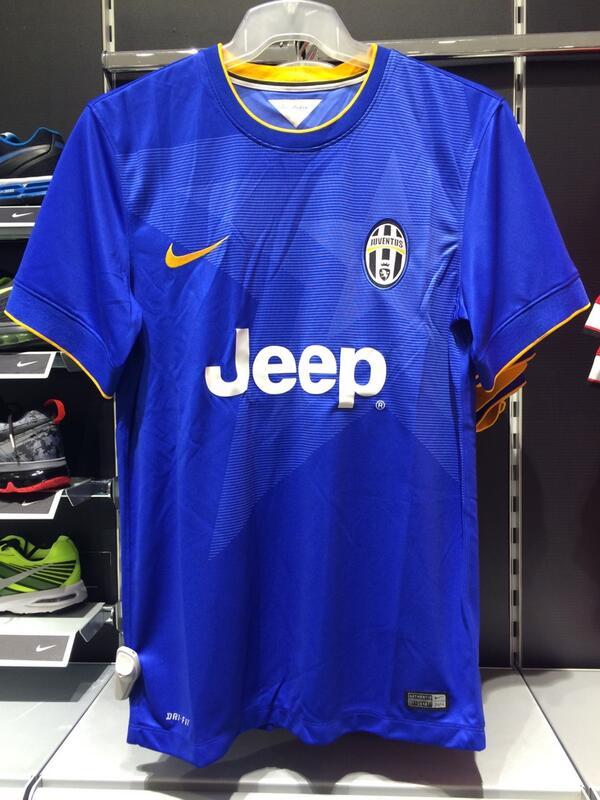 seconda-maglia-Juventus-2014-2015