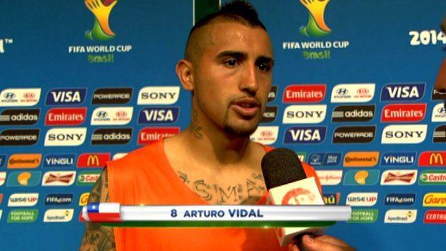 vidal-brasile-2014