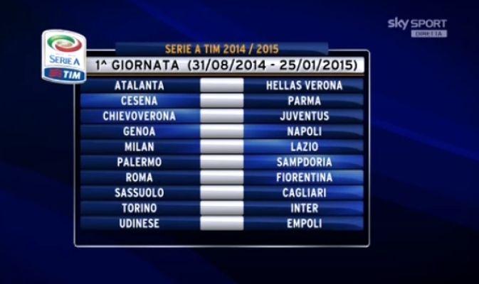Calendario-SerieA-2014-2015