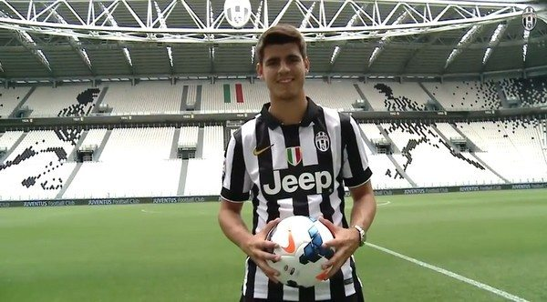 Morata-Juventus-2014-2015