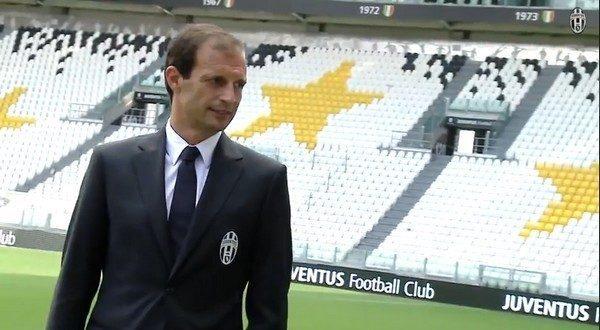 Juventus record: 31 vittorie casalinghe, Allegri nella leggenda