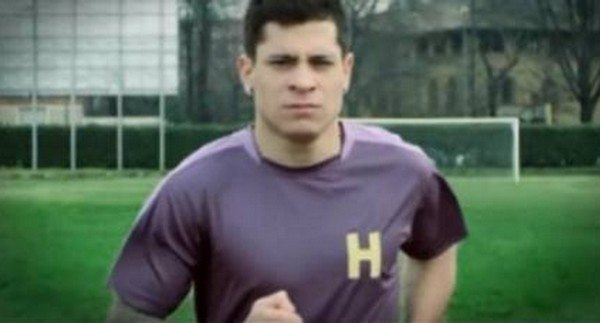 iturbe-video-juve