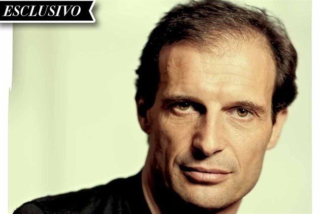 massimiliano-allegri-vaf