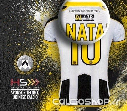 udinese-2015-kit-home-retro