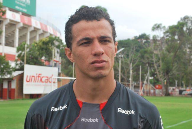Leandro-Damiao-juventus-calciomercato