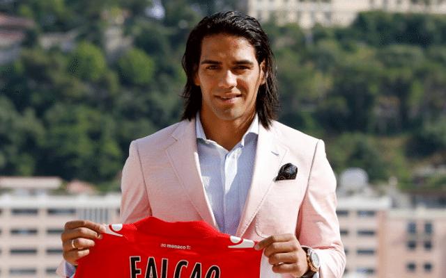 Radamel-Falcao-Monaco-juventus