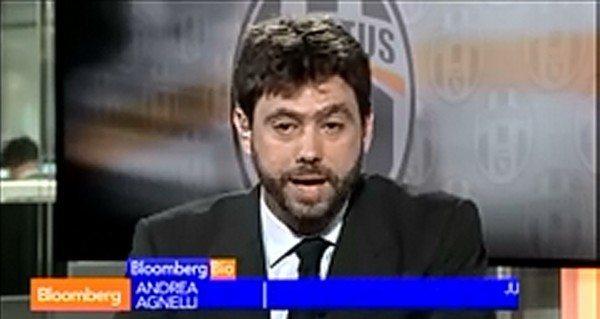 """Calciopoli: la Figc preme per il ritiro dei ricorsi, la Juve """"riflette"""""""