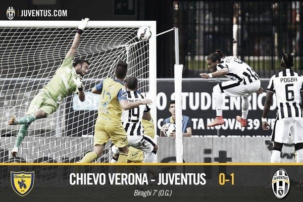 chievo-juve-video