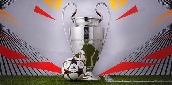 cup-champions-league-2014-2015
