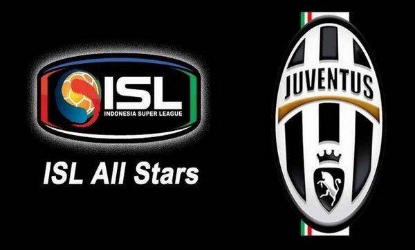 indonesia-Juventus-diretta