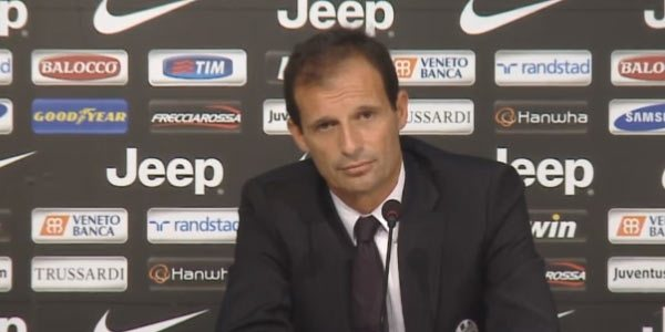intervista-massimiliano-allegri