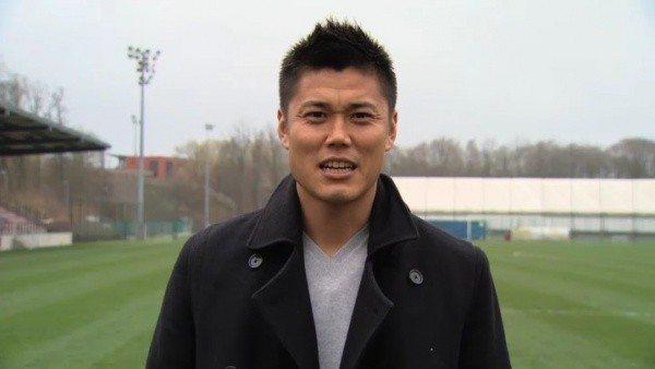 kashima-calciomercato-juve