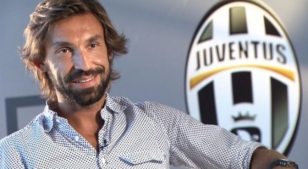 pirlo-video-juventus