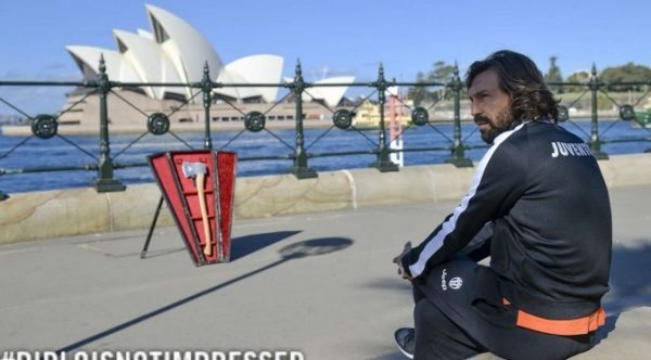 Andrea-Pirlo-not-impressed