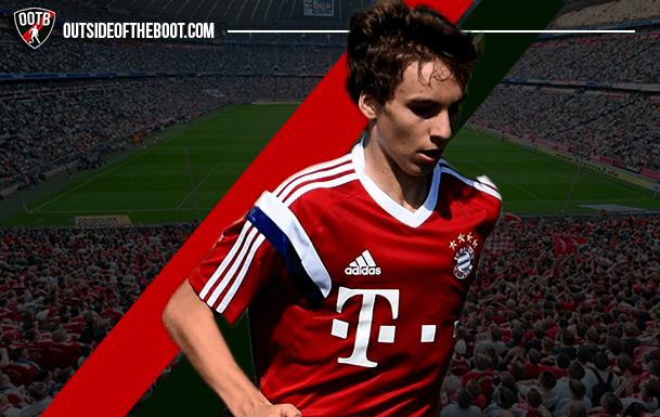 Gianluca-Guadino-2014-15-Bayern-Munich-1