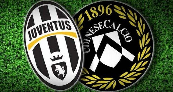 Juventus-Udinese-diretta-tv-streaming