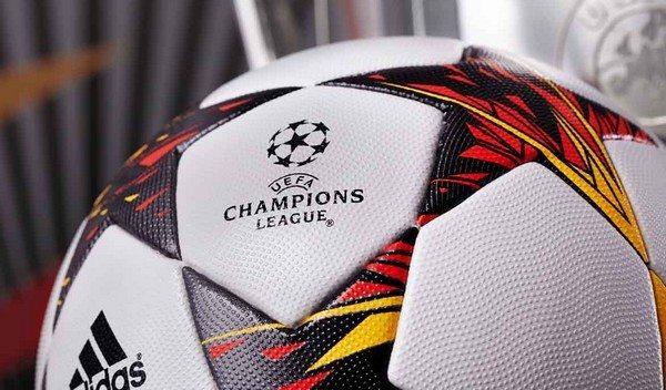 Lista-Uefa-Juventus-2014-2015
