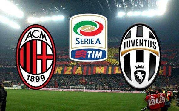 Milan-Juventus-probabili-formazioni