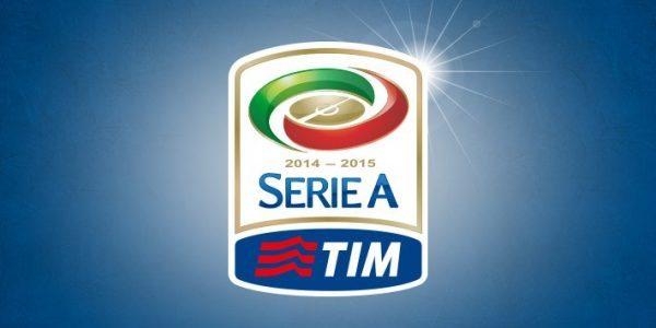 Serie_A-2014-2015